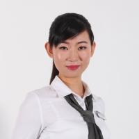 2016款揽胜极光2.0T自动PURE 风尚版