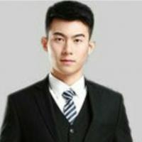 2013款秀尔SOUL 1.6L手动GL