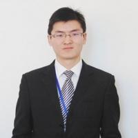 2016款捷豹F-TYPE3.0自动硬顶